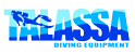 logo-talassa
