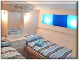 barca2